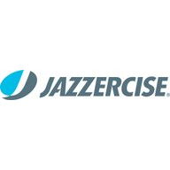 Jazzercise coupons