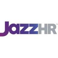 JazzHR coupons
