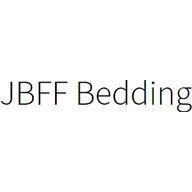 JBFF coupons
