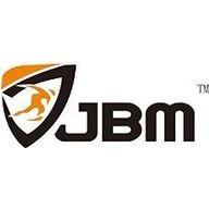 JBM international coupons