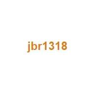 jbr1318 coupons