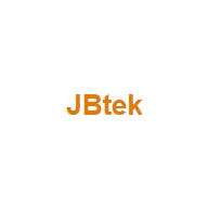 JBtek coupons