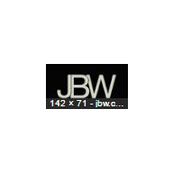 JBW coupons