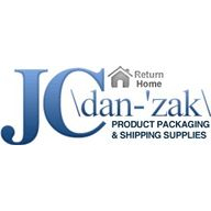JC Danczak coupons