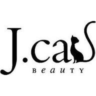 Jcat Beauty coupons