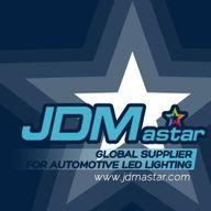 JDM ASTAR coupons