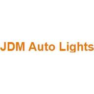 JDM Auto Lights coupons