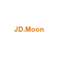 JD.Moon coupons