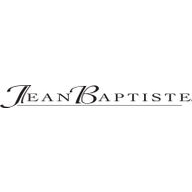 Jean Baptiste coupons