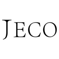 Jeco coupons