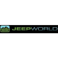Jeep Strollers coupons