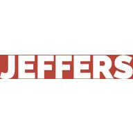 Jeffers Pet coupons