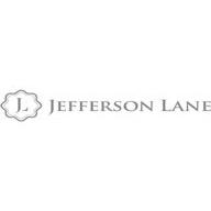Jefferson Lane coupons