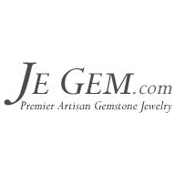 JeGem coupons