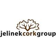Jelinek Cork Group coupons