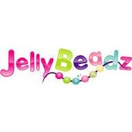 Jelly BeadZ® coupons