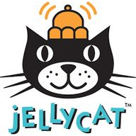 Jellycat coupons