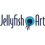 Jellyfish Art coupons