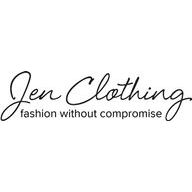 Jen Clothing coupons