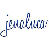Jenaluca coupons