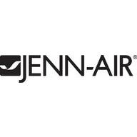 Jenn Air coupons