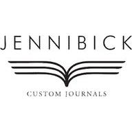 Jenni Bick Bookbinding coupons
