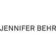 Jennifer Behr coupons