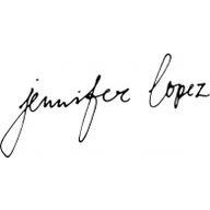 Jennifer Lopez Beauty coupons