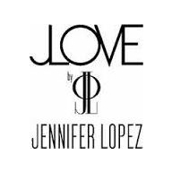 Jennifer Lopez coupons