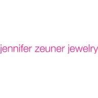 Jennifer Zeuner Jewelry coupons