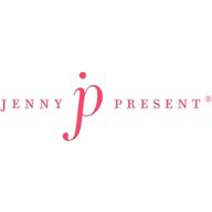Jenny Present coupons