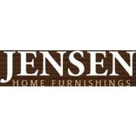 Jensen Home Furnishings coupons