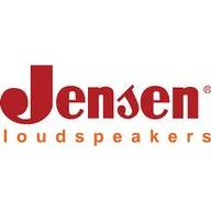 Jensen coupons