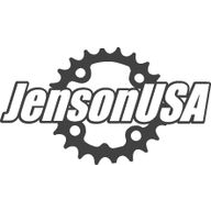 Jenson USA coupons