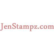 JenStampz coupons
