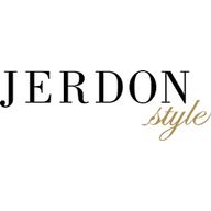 Jerdon coupons