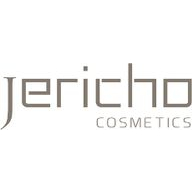 Jericho Cosmetics coupons