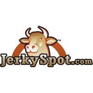 JerkySpot coupons