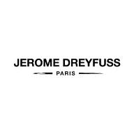 Jerome Dreyfuss coupons