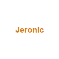 Jeronic coupons