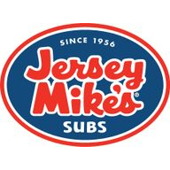 Jersey Mike's coupons