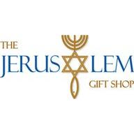 Jerusalem Biblical Market coupons