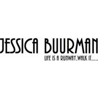 Jessica Buurman coupons