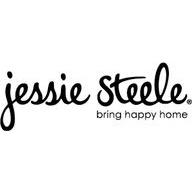 Jessie Steele coupons