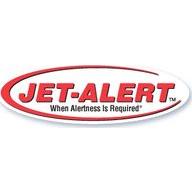 Jet-Alert coupons