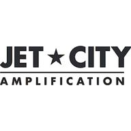 Jet City Amplification coupons