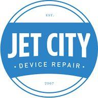Jet City Device Repair coupons