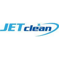 Jet Clean coupons