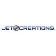Jet Creations coupons