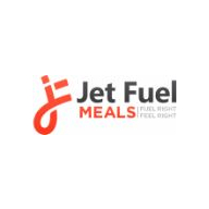 Jet Fuel Meals coupons